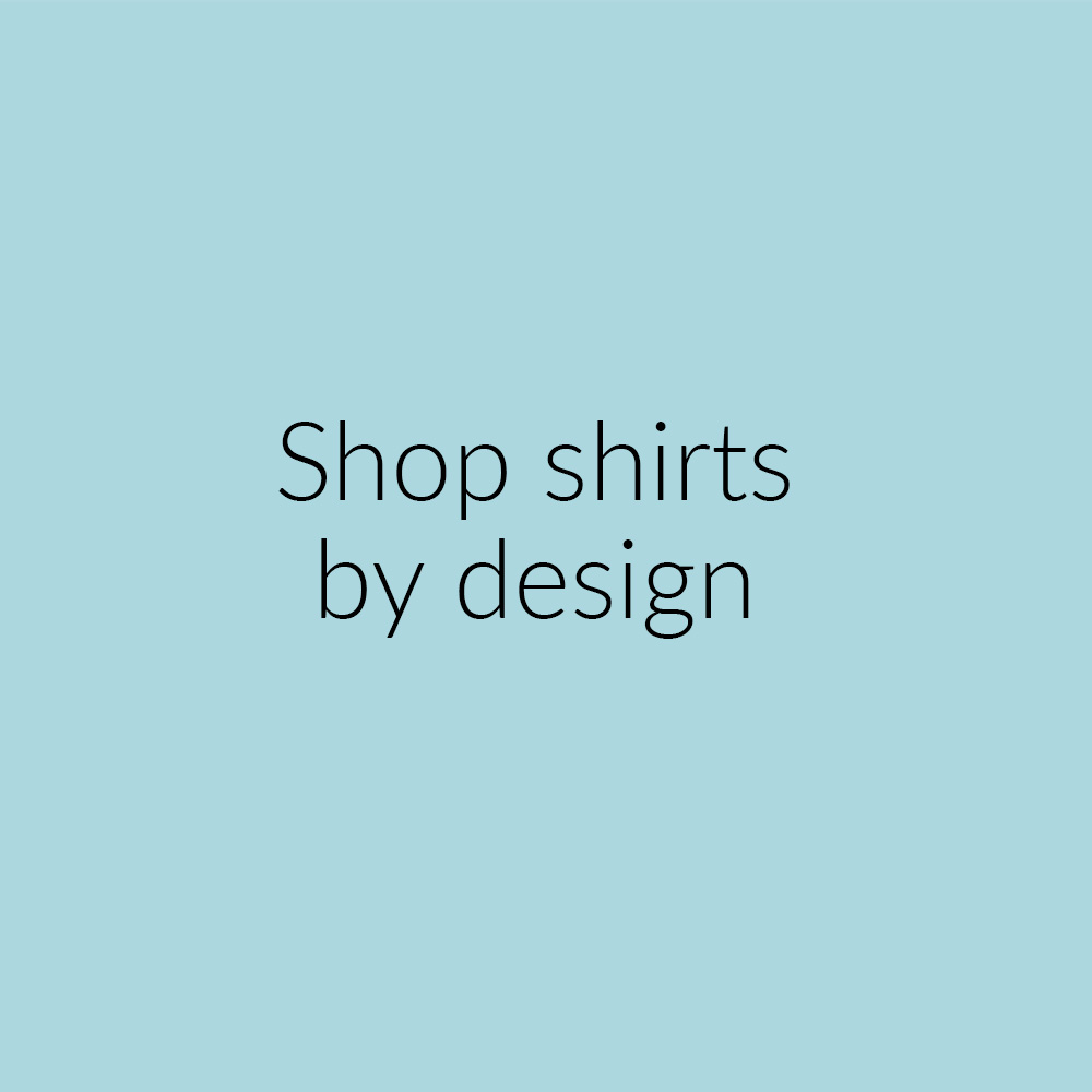 Shop Shirts By Design