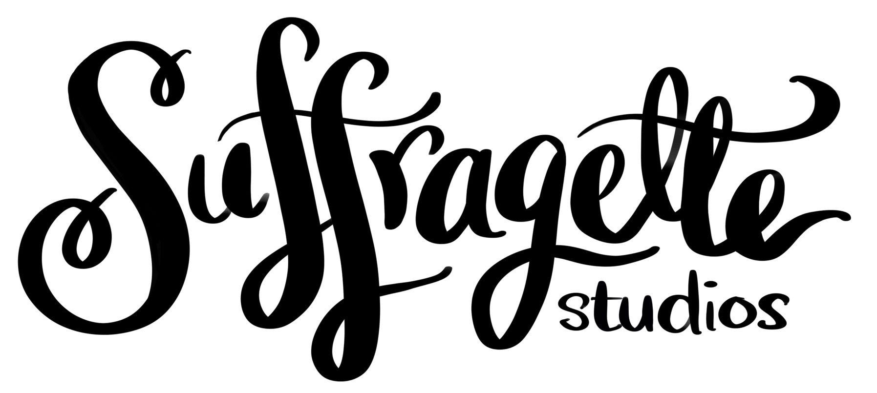 Suffragette Studios